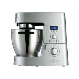 afbeelding Kenwood keukenmachine Major Cooking Chef KM096