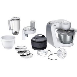 afbeelding Bosch keukenmachine MUM58234