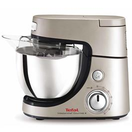 afbeelding Tefal keukenmachine QB602H
