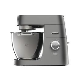 afbeelding Kenwood keukenmachine KVL8470S