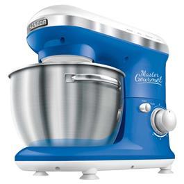 afbeelding Sencor keukenmachine STM 3622BL