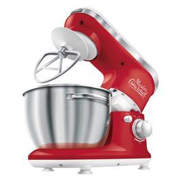 afbeelding Sencor keukenmachine STM 3624RD