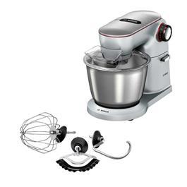 afbeelding Bosch keukenmachine MUM9Y43S00 OPTIMUM