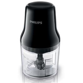 afbeelding Philips hakmolen HR1393/90