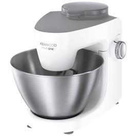afbeelding Kenwood keukenmachine KEUKENMACHINE KHH300WH