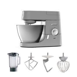 afbeelding Kenwood keukenmachine KEUKENMACHINE KVC3110S