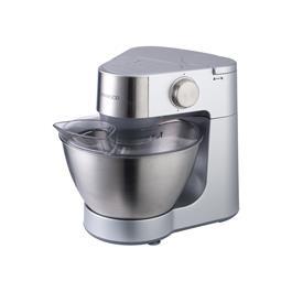 afbeelding Kenwood keukenmachine Prospero KM287 (zilver)