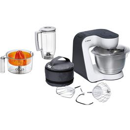 afbeelding Bosch keukenmachine MUM50123