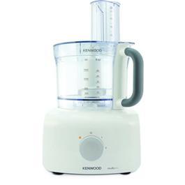 afbeelding Kenwood keukenmachine FOODPROCESSOR FDP645