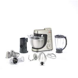 afbeelding Tefal keukenmachine QB404H