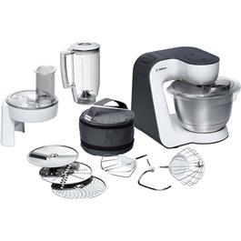 afbeelding Bosch keukenmachine MUM52120