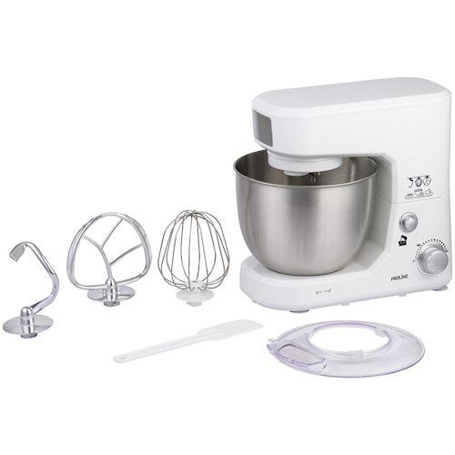 afbeelding Proline keukenmachine RP11